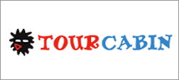 tour cabin